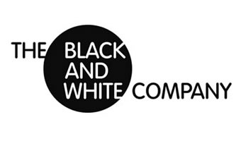 The Black and White Company im Segafredo Leoben